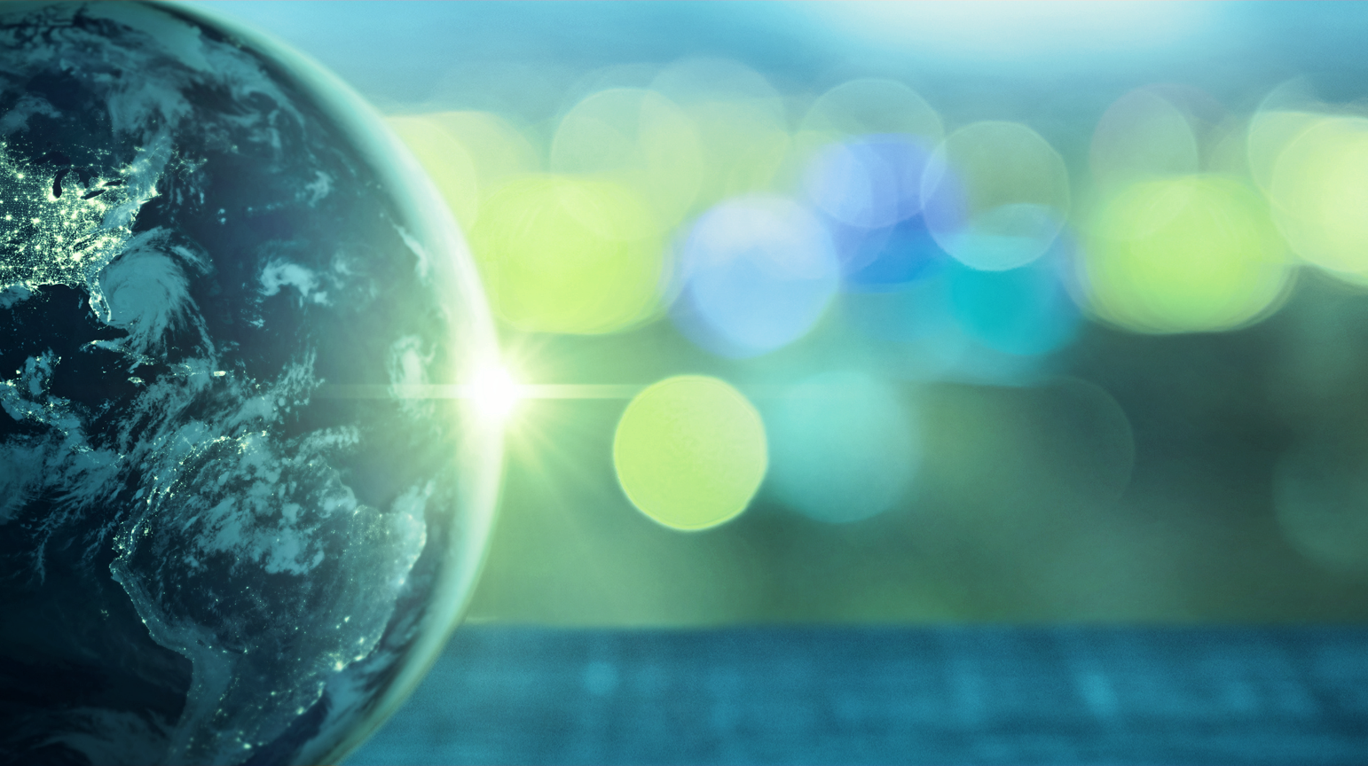 La Finance Ethique : Un nouveau souffle pour l'économie mondiale? Avec Anass Patel et Ibrahim Cekici