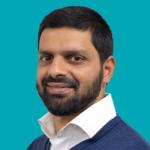 Anass Patel